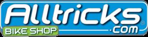 Alltricks.com