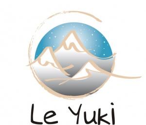 Le Yuki