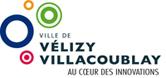 Vélizy-Villacoublay