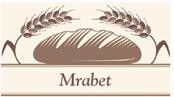 Boulangerie Les Frères Mrabet Vélizy-Villacoublay